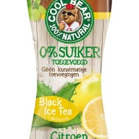 cb_ice_tea_citroen_700ml_2015_slimfit_3d.jpg